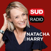 Sud Radio Vos Animaux Natacha Harry